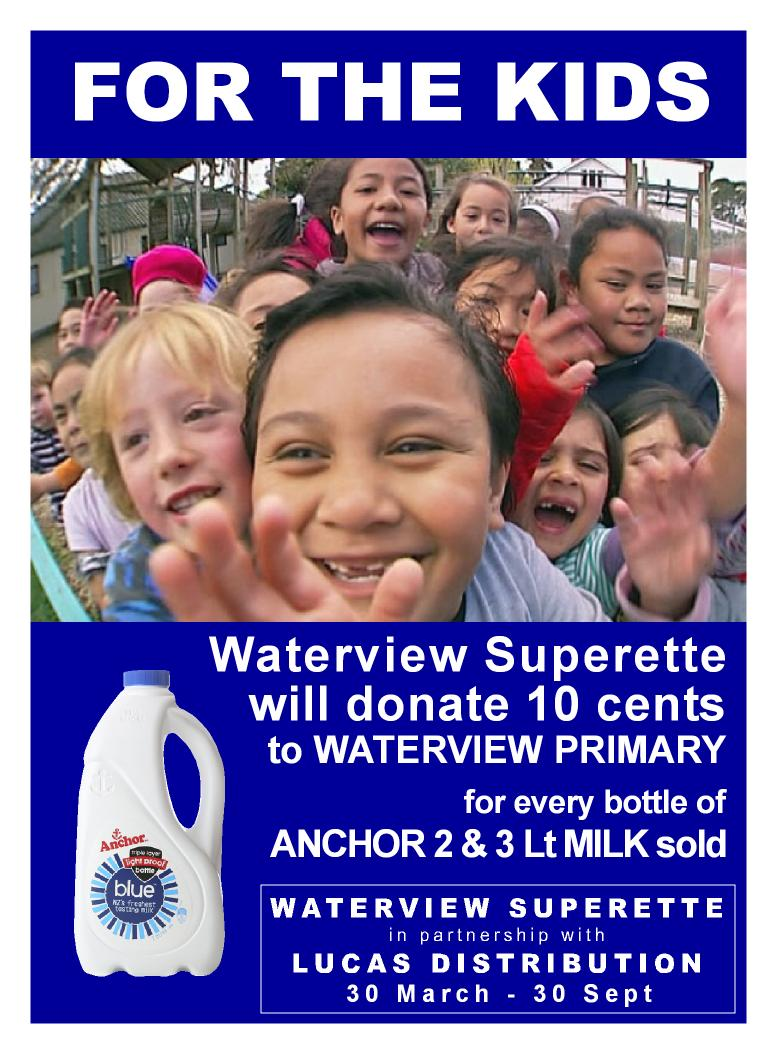 waterview superette anchor promotion jpg